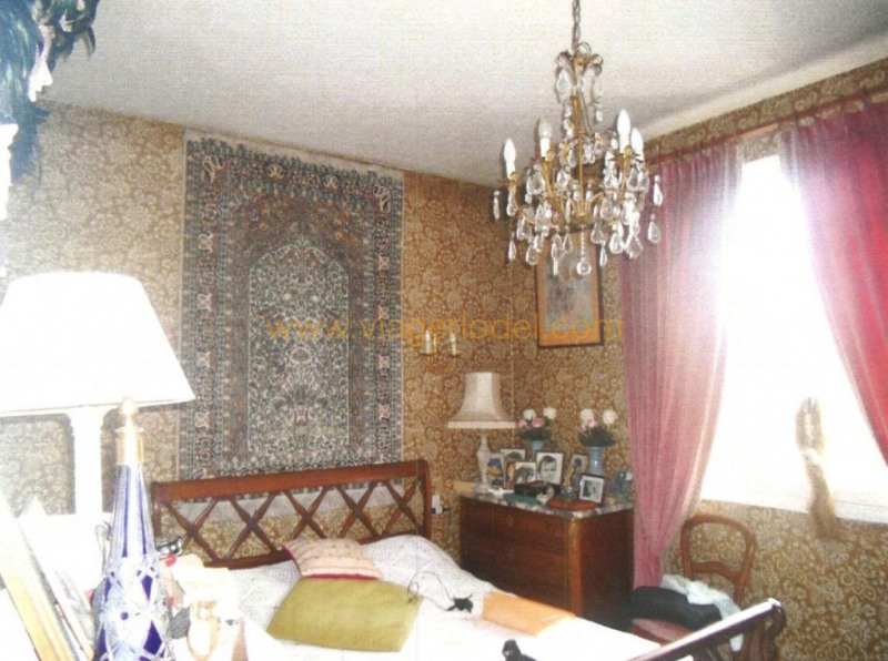 Life annuity house / villa Bergerac 125 000€ - Picture 5