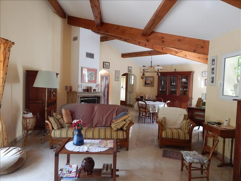 Vente maison / villa Salernes 399 000€ - Photo 9