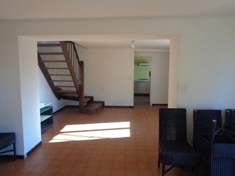 Vente maison / villa Draguignan 312632€ - Photo 9