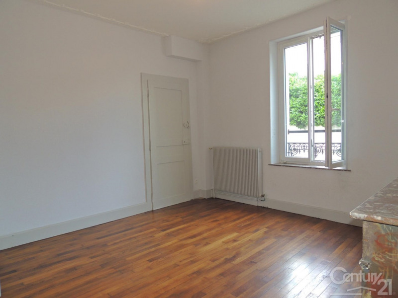 Rental apartment Pont a mousson 686€ CC - Picture 4