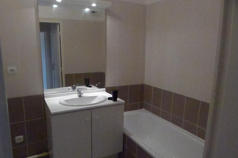 Vendita appartamento Saint-genis-laval 170000€ - Fotografia 4