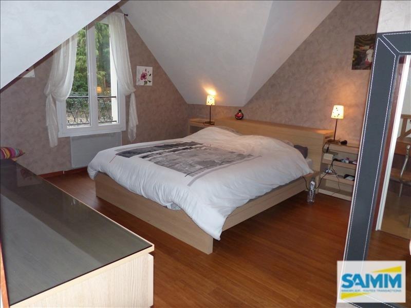 Vente maison / villa Itteville 450000€ - Photo 8
