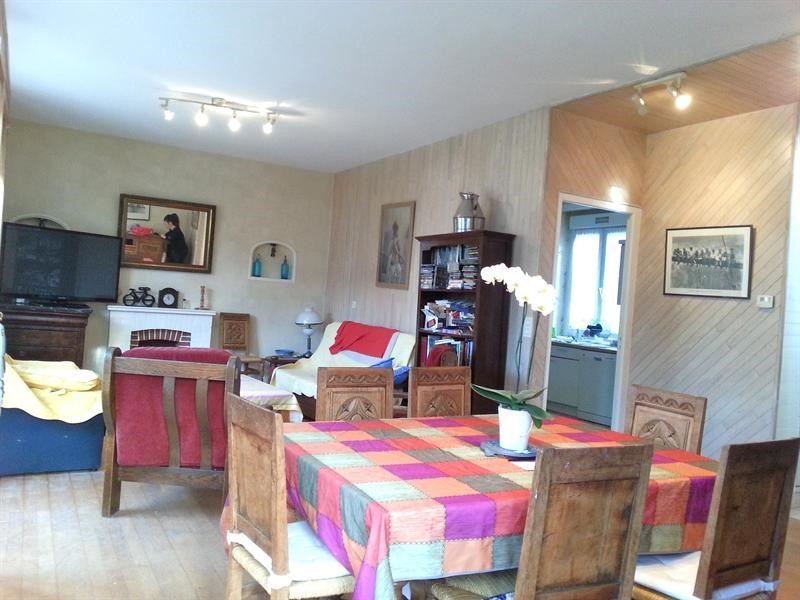 Vente maison / villa Quimper 164 300€ - Photo 4