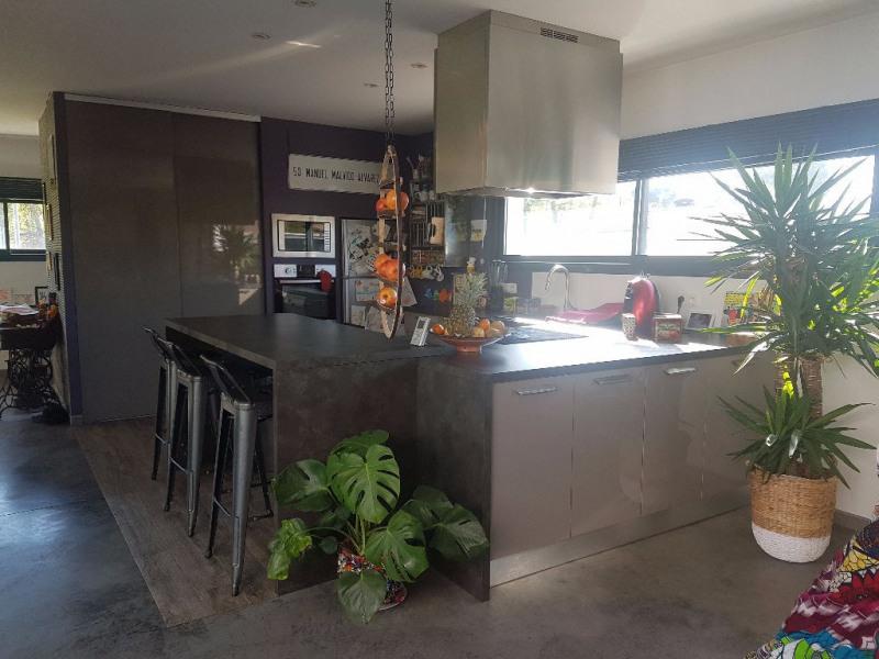 Vente maison / villa Dax 349500€ - Photo 1