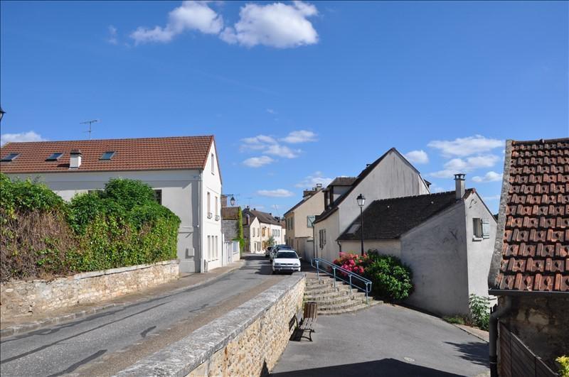 Sale house / villa Chavenay 380000€ - Picture 5