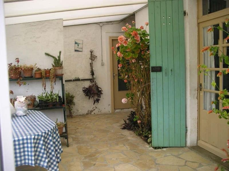Sale house / villa Cresse 48800€ - Picture 8