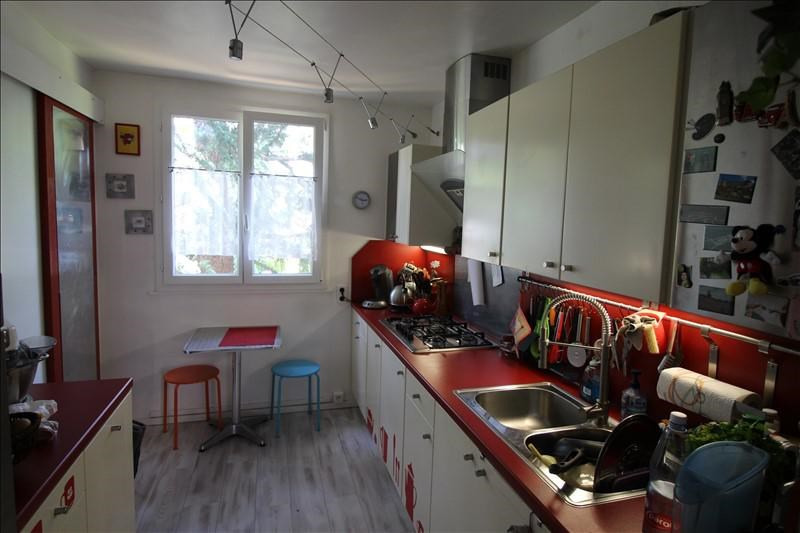 Vente appartement Chatou 315 000€ - Photo 4