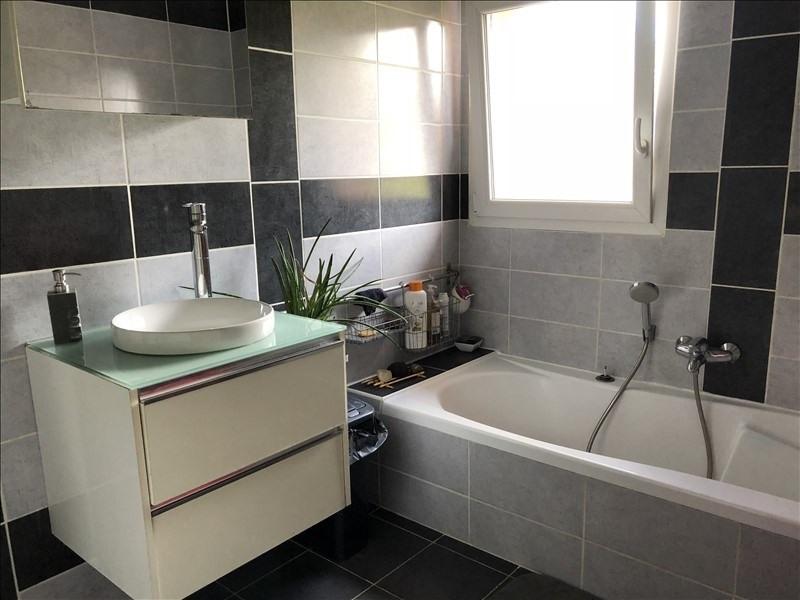 Sale house / villa Baraqueville 218000€ - Picture 6