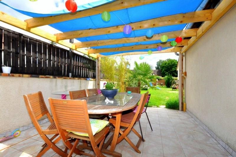 Sale house / villa Fontenay les briis 399000€ - Picture 21