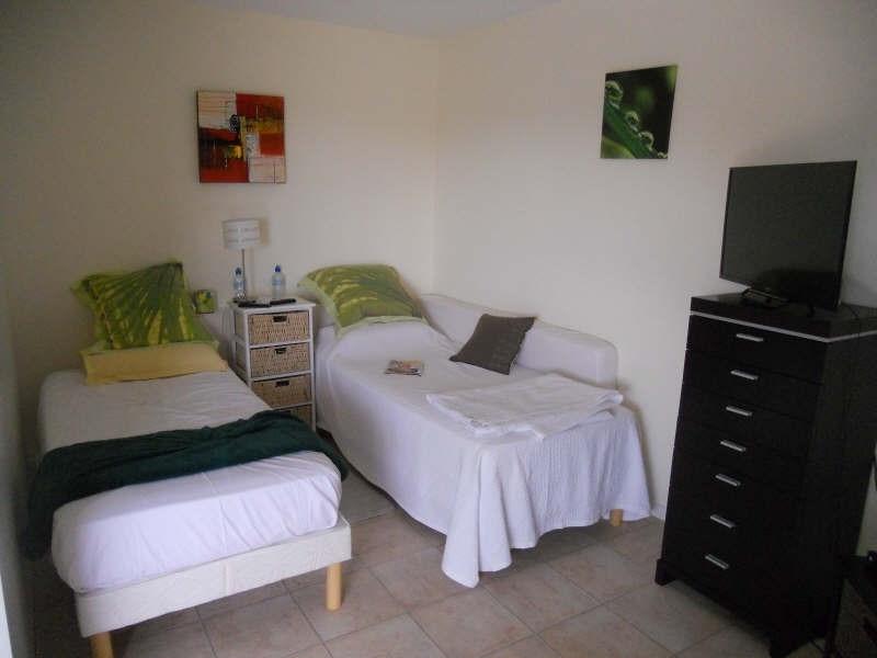 Sale apartment Royan 180500€ - Picture 4