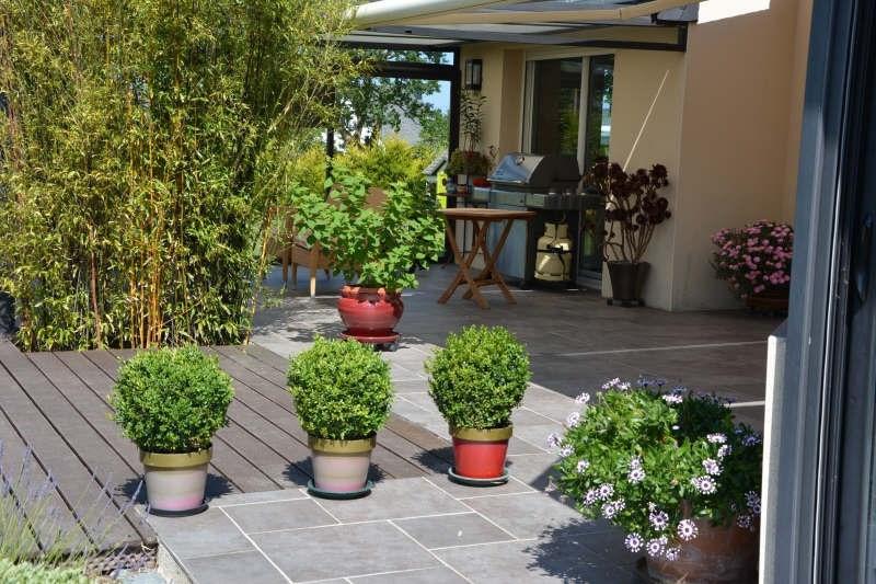 Sale house / villa Lannion 393680€ - Picture 4