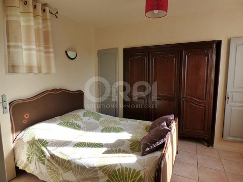 Sale house / villa Les andelys 154000€ - Picture 7