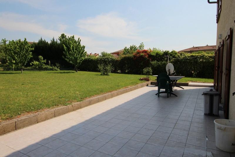 Produit d'investissement maison / villa Belleville 251000€ - Photo 10