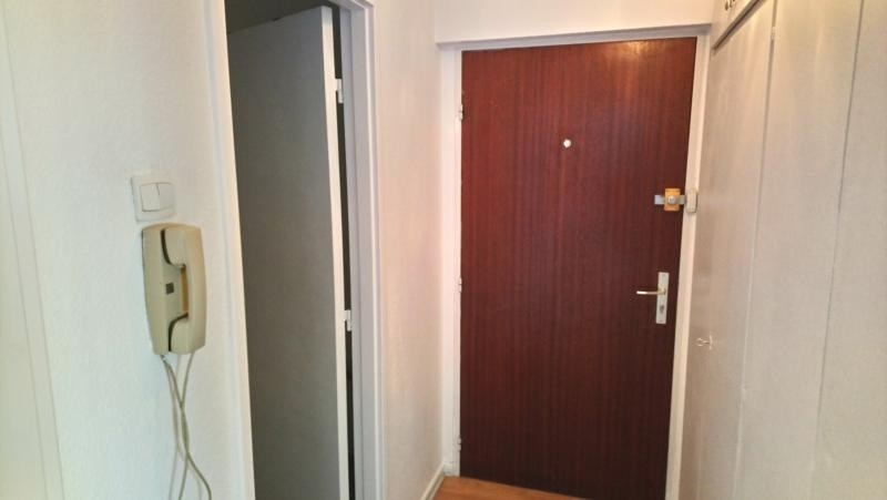Location appartement Strasbourg 510€ CC - Photo 5