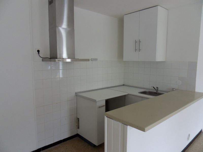 Rental apartment Entraigues sur la sorgue 600€ CC - Picture 7