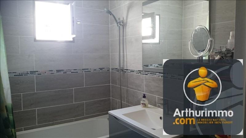 Sale house / villa Chelles 262500€ - Picture 3
