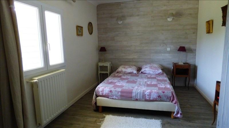 Sale house / villa Violes 525000€ - Picture 7