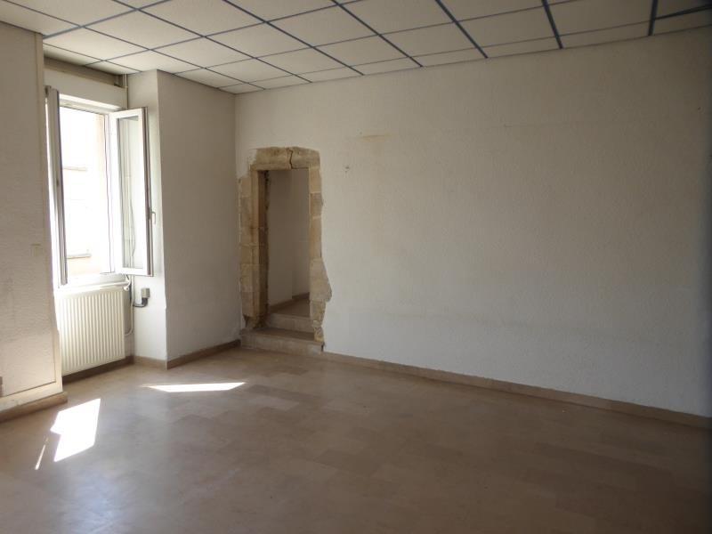Vente maison / villa Heyrieux 215000€ - Photo 6