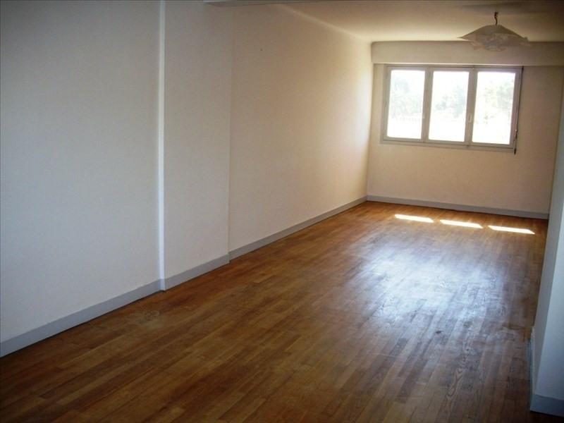 Vente appartement Nantes 144700€ - Photo 2