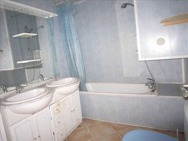 Vente maison / villa Celles sur durolle 28000€ - Photo 8