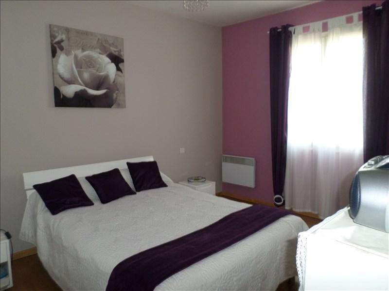 Vente maison / villa Fronton 269000€ - Photo 4