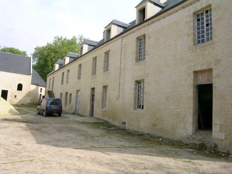 Vente de prestige maison / villa Caen 799000€ - Photo 4