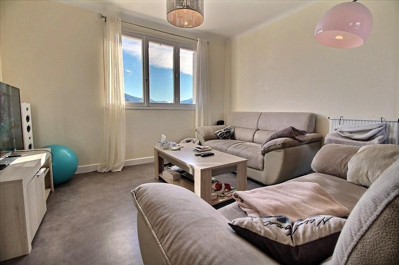 Sale apartment Oloron ste marie 116000€ - Picture 4