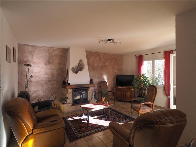 Sale house / villa Manosque 295000€ - Picture 2