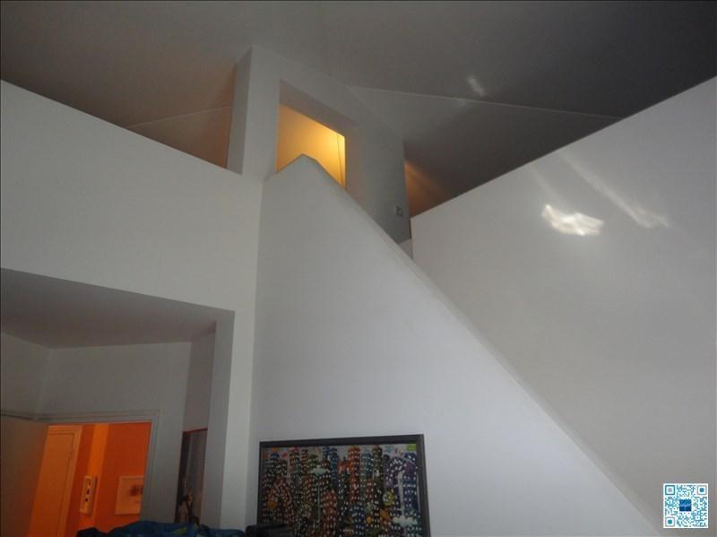 Deluxe sale house / villa Sete 880000€ - Picture 9