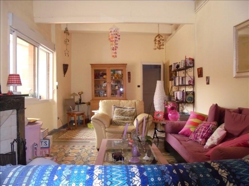 Vente appartement Perpignan 159000€ - Photo 3