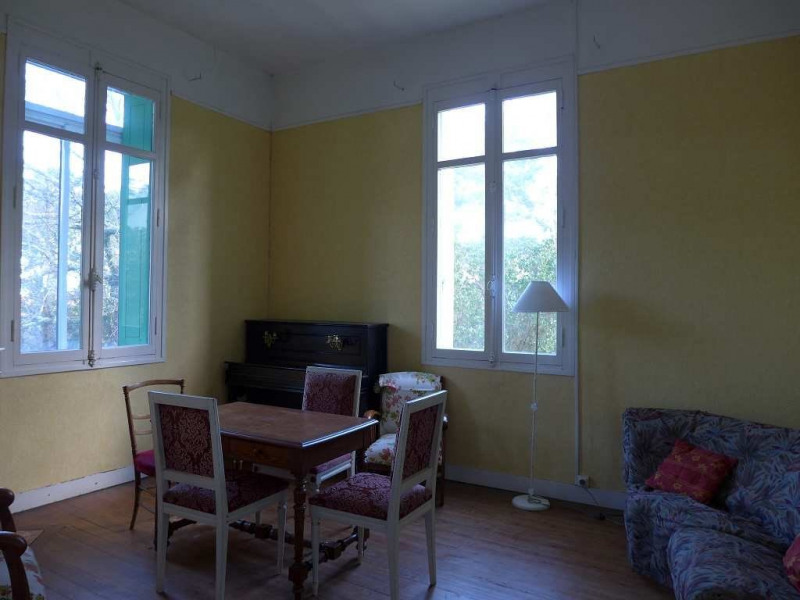 Deluxe sale house / villa Lacanau ocean 759200€ - Picture 6
