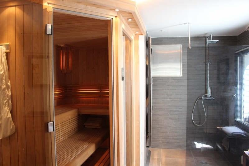 Deluxe sale house / villa Lamorlaye 1290000€ - Picture 3