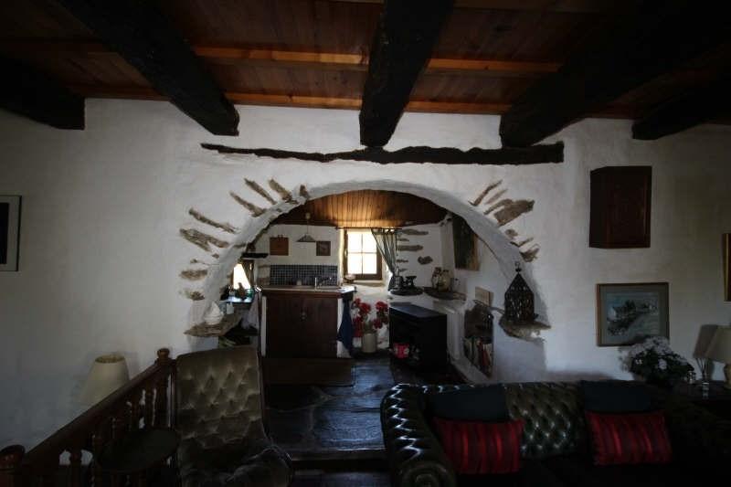 Sale house / villa La salvetat peyrales 145000€ - Picture 4