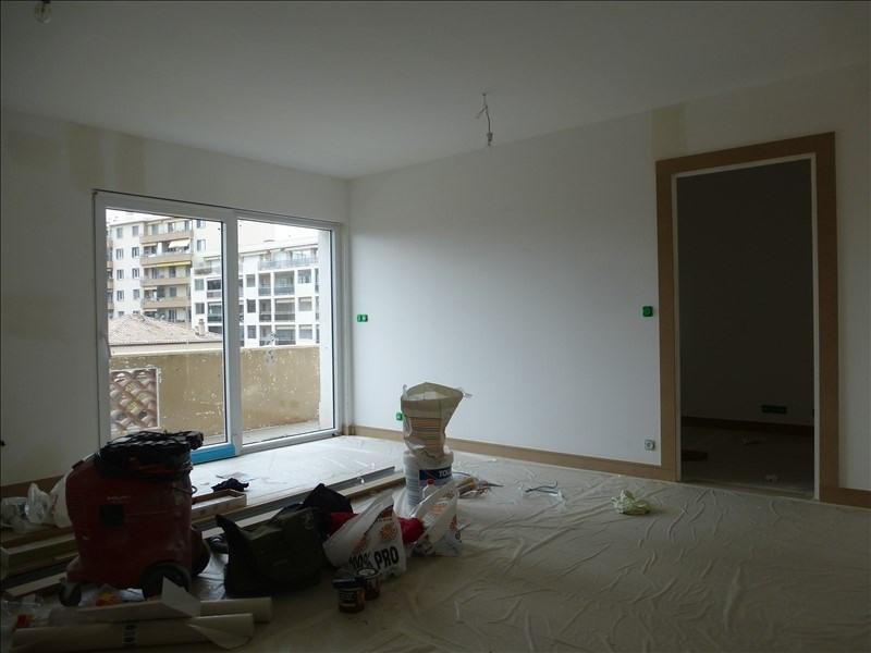 Vente appartement Cagnes sur mer 215000€ - Photo 2