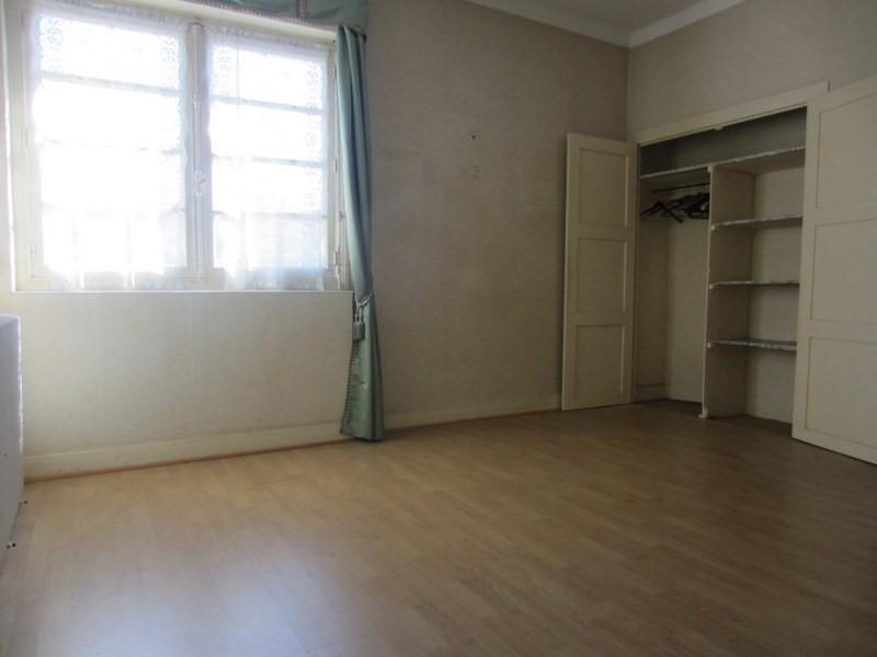 Venta  casa Mauleon licharre 175000€ - Fotografía 6