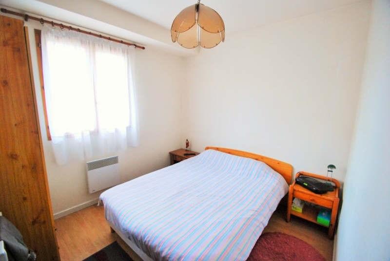 Revenda casa Bezons 490000€ - Fotografia 4