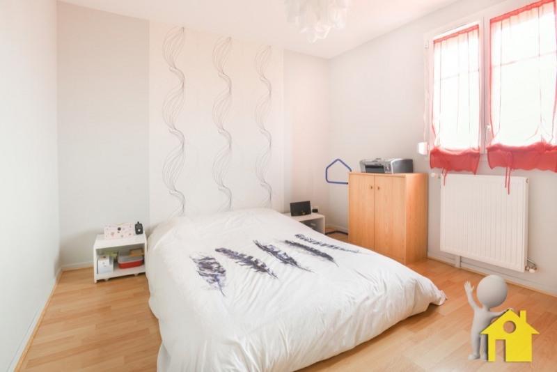 Sale house / villa Neuilly en thelle 217300€ - Picture 6