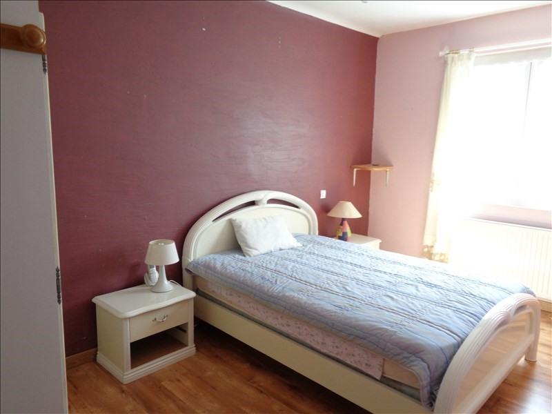 Vendita casa Carpentras 205000€ - Fotografia 6