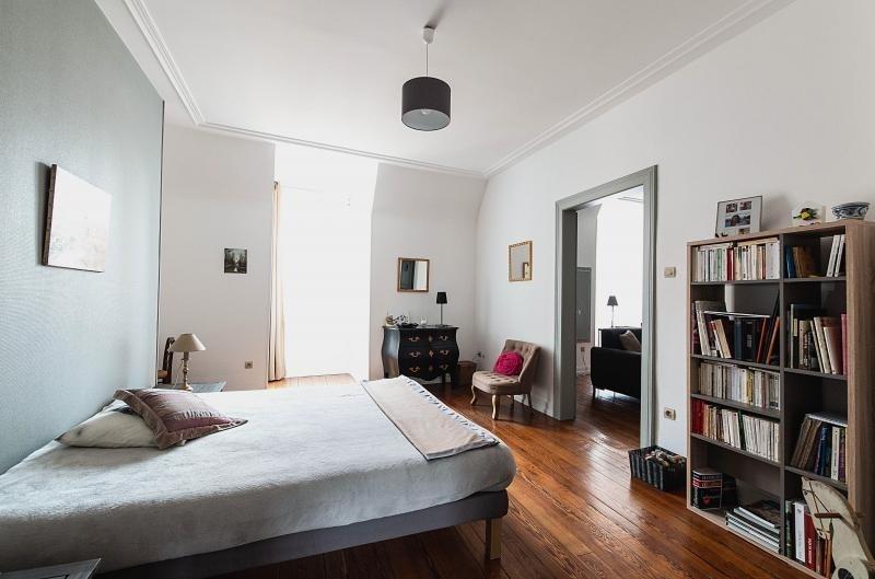 Verkauf wohnung Metz 330000€ - Fotografie 2