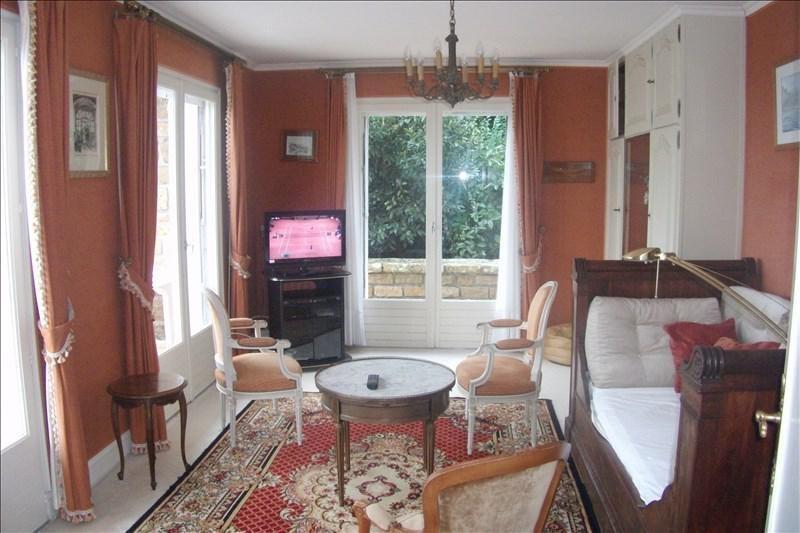 Sale house / villa Douarnenez 405600€ - Picture 4