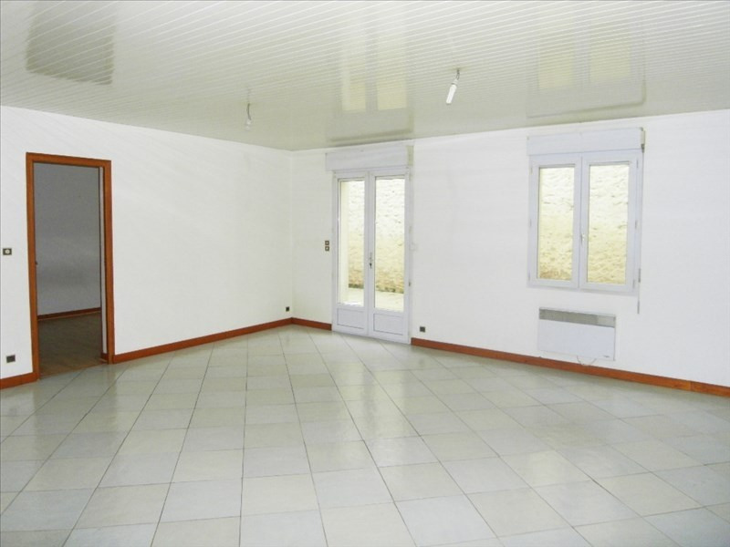 Location appartement Cognac 580€ CC - Photo 3