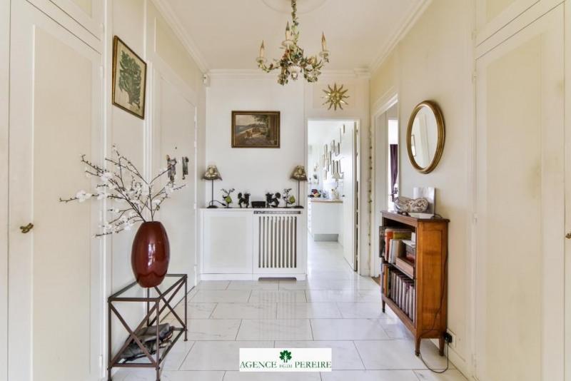 Vente appartement Neuilly-sur-seine 635000€ - Photo 12