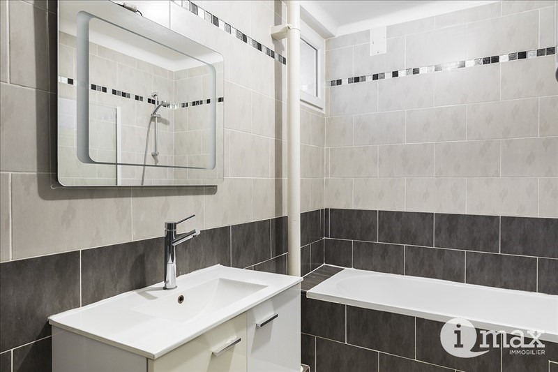 Vente appartement Neuilly sur seine 515000€ - Photo 4