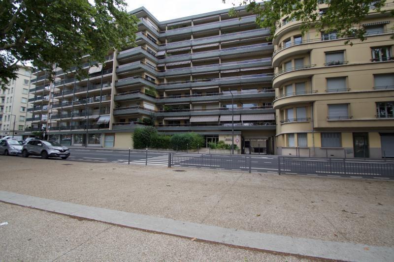 Вложения денег в недвижимости квартирa Lyon 4ème 215000€ - Фото 7