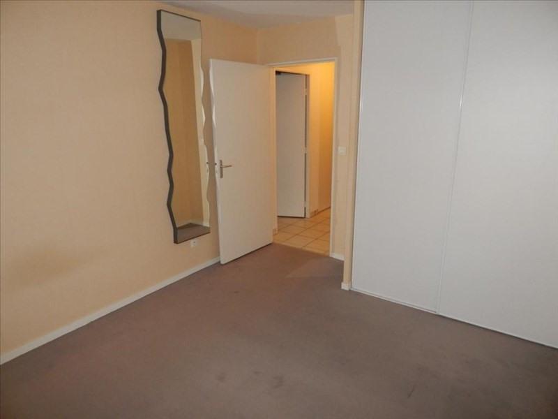 Vente appartement Vendome 69000€ - Photo 6