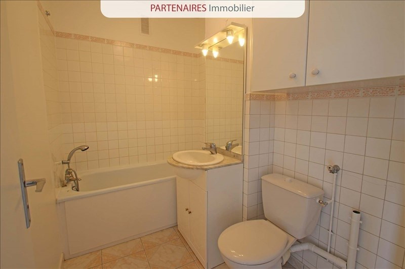 Location appartement Le chesnay 667€ CC - Photo 6