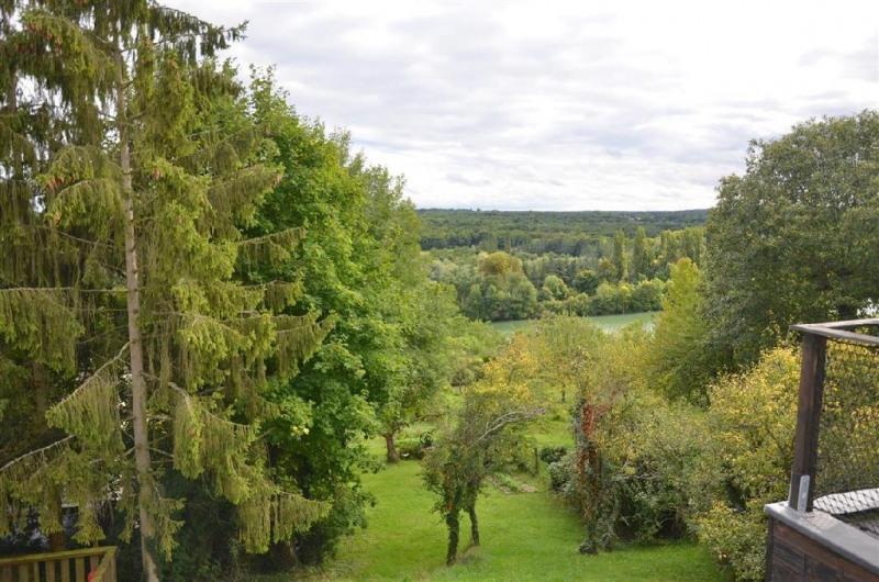 Vente maison / villa Chartrettes 416000€ - Photo 2