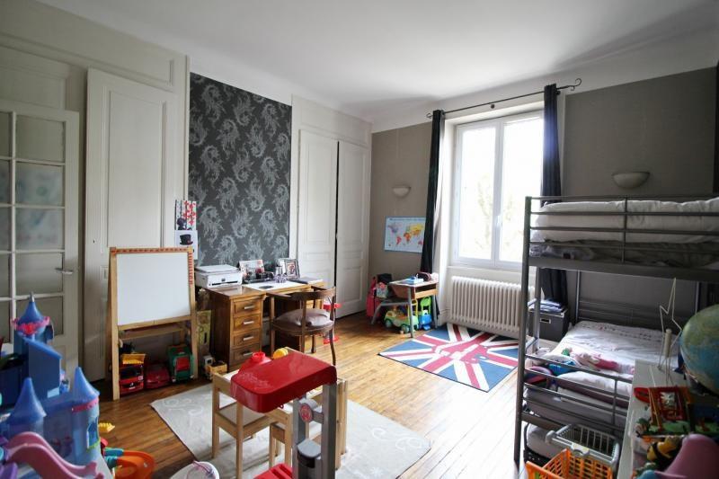 Vente appartement Lyon 6ème 463000€ - Photo 4