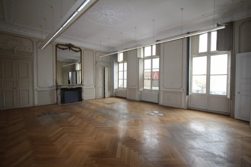 Deluxe sale apartment Nancy 1 010 000€ - Picture 1