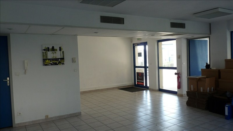 Location local commercial Valence 1 018€ HT/HC - Photo 3